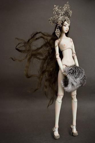 The Enchanted Doll by Marina Bychkova2 (19).jpg