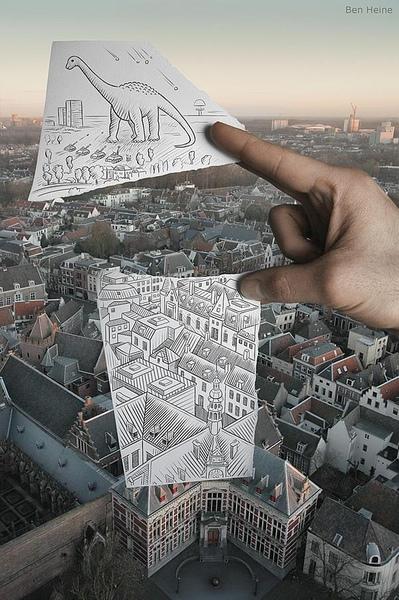 Ben Heine (5).jpg