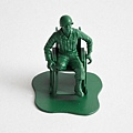Special Toys Soldier (1).jpg