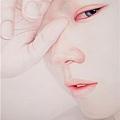Kwon-Kyung-yup (11).jpg