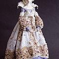 The Enchanted Doll by Marina Bychkova (17).jpg