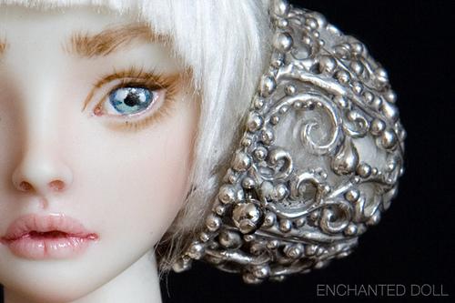 The Enchanted Doll by Marina Bychkova (30).jpg