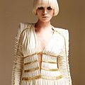 Atelier Versace (15).jpeg