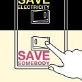 SavePower (6).jpg