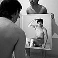 David Blazquez (2).jpg