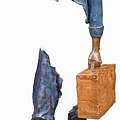Bruno Catalano (9).jpg