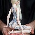 The Enchanted Doll by Marina Bychkova (27).jpg