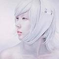 Kwon-Kyung-yup (4).jpg