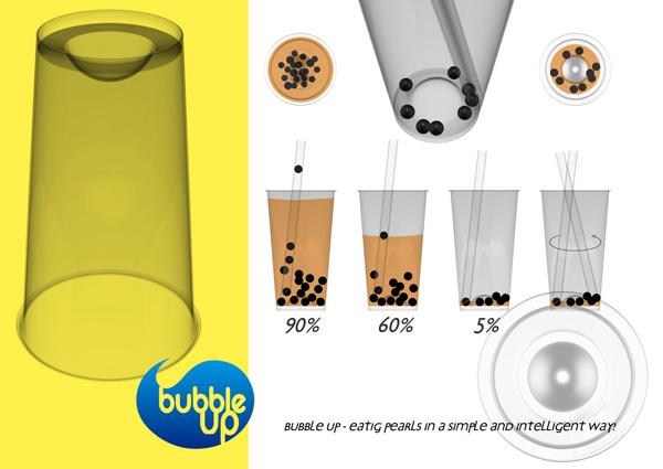 bubble_up2.jpg