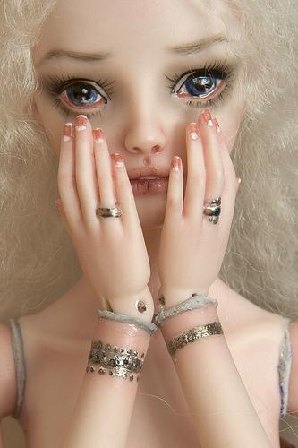 The Enchanted Doll by Marina Bychkova (8).jpg
