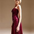 Atelier Versace (4).jpeg