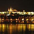歐洲夜景.jpg