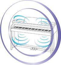 平台音響系統.jpg