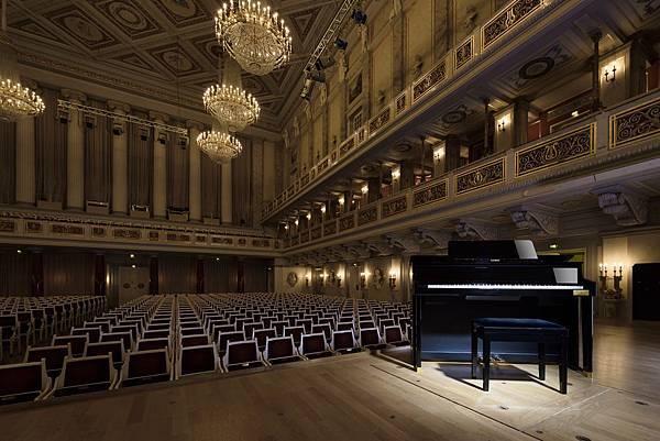 Concert Hall_GP500_028.jpg