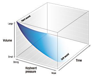 聲源系統.jpg