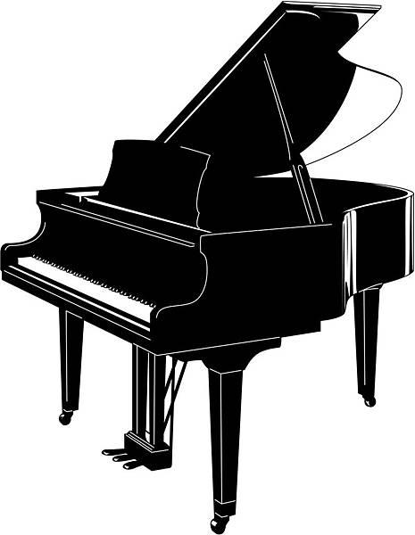 grand-piano-illustration-1210722.jpg
