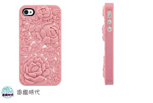 SwitchEasy Blossom6