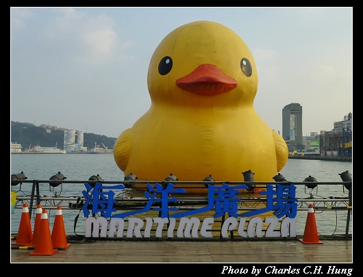 黃色小鴨_19.jpg