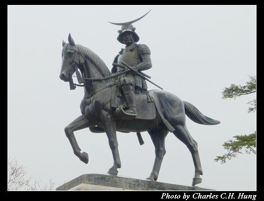 仙台城_09.jpg