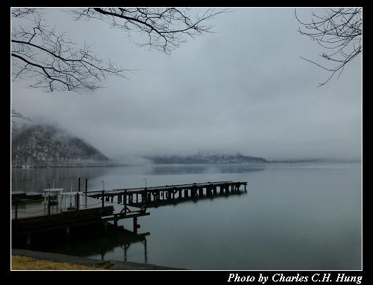 十和田湖_11.jpg