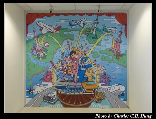 TSA_12.jpg