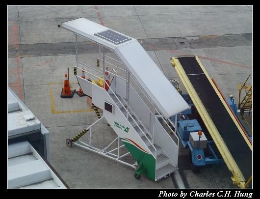 TSA_36.jpg