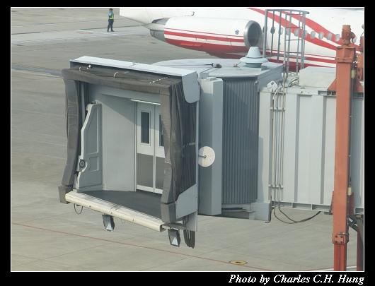 TSA_42.jpg