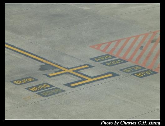 TSA_45.jpg