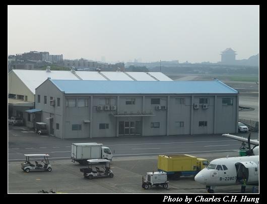TSA_49.jpg