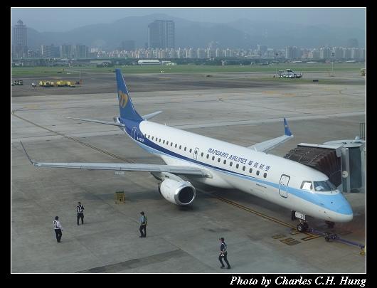 TSA_63.jpg