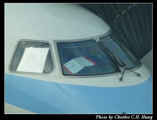 TSA_64.jpg
