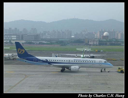 TSA_69.jpg