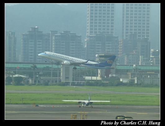 TSA_71.jpg
