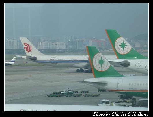 TSA_72.jpg