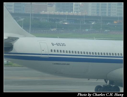 TSA_73.jpg