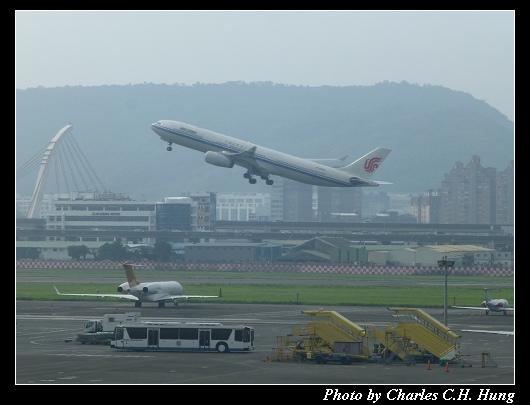TSA_76.jpg