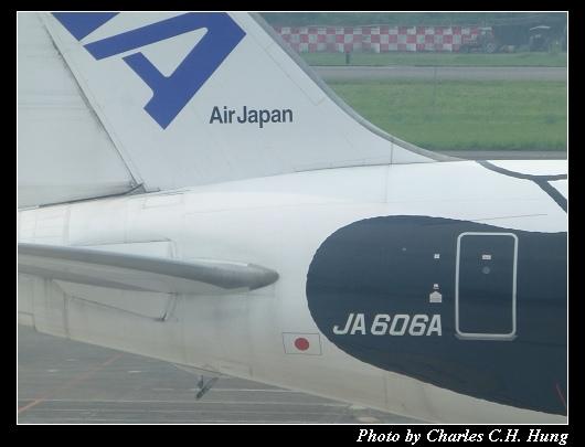 TSA_86.jpg