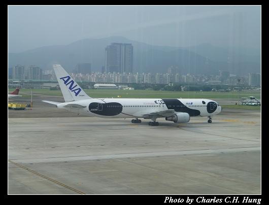 TSA_87.jpg