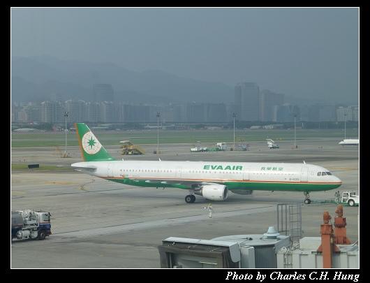 TSA_95.jpg