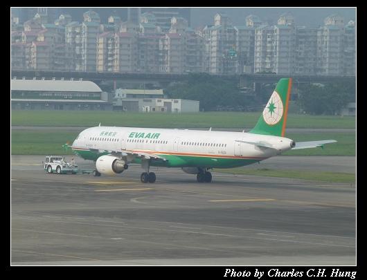 TSA_97.jpg