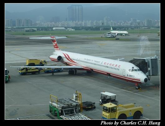 TSA_99.jpg