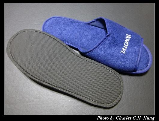 拖鞋_09.jpg
