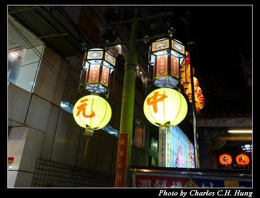新月橋_05.jpg