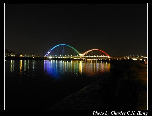 新月橋_07.jpg