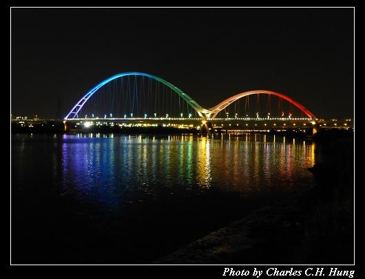 新月橋_08.jpg