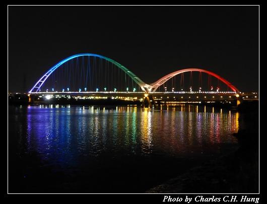 新月橋_09.jpg