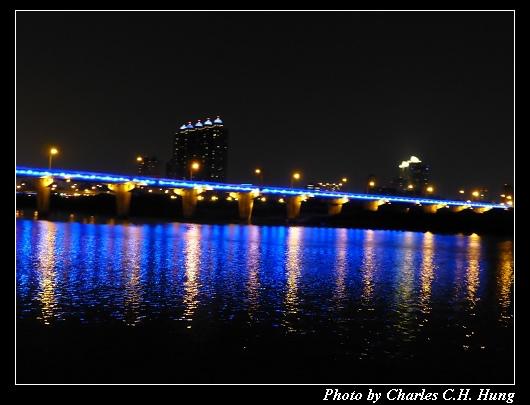 新月橋_10.jpg