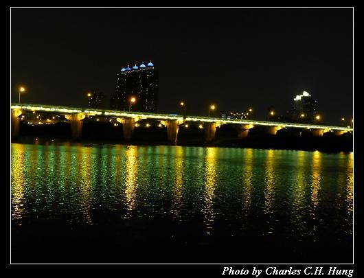 新月橋_11.jpg
