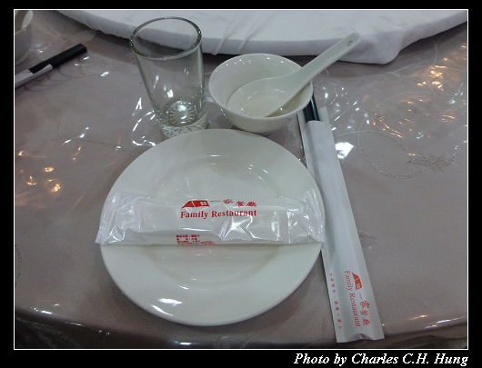 一家餐廳_06.jpg
