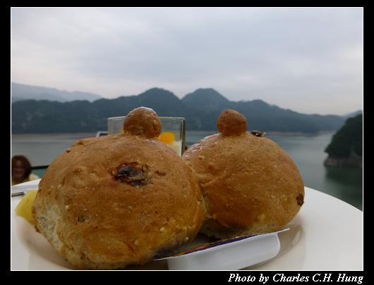 大溪湖畔_07.jpg